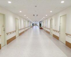 病院での看護師サービス残業について