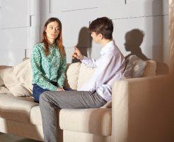 離婚したいけどお金がないので家を出れない