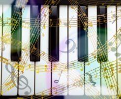 ピアニストもフリーターを経験すべき
