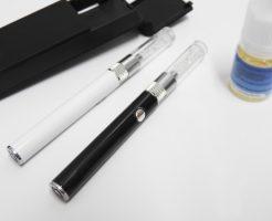 アメリカ製電子タバコリキッド比較