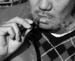 電子タバコ通販格安比較
