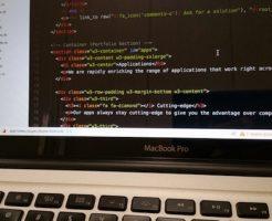 なぜwebデザイナーは離職率が高いのか