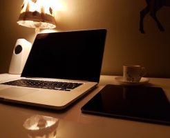 webデザイナーは本当に飽和状態?