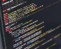 webデザイナーの労働時間について