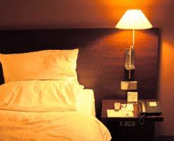 快眠できる枕おすすめな枕