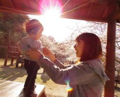 母子家庭の引越で注意すべきこと